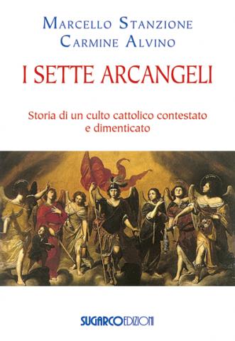 Storia di un culto cattolico contestato e dimenticato