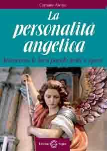 Personalità Angelica