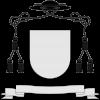 Il canonico Gennaro Radente